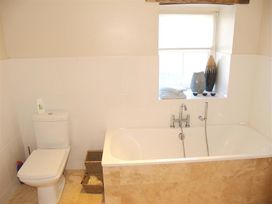 Stable Cottage, Cardigan - Mid Wales - 1036413 - thumbnail photo 6