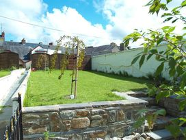 Stable Cottage, Cardigan - Mid Wales - 1036413 - thumbnail photo 7