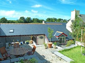 Stable Cottage, Cardigan - Mid Wales - 1036413 - thumbnail photo 8