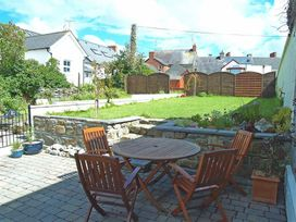 Stable Cottage, Cardigan - Mid Wales - 1036413 - thumbnail photo 10