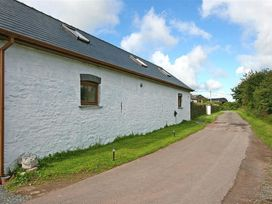The Old Cow Barn - South Wales - 1036416 - thumbnail photo 15