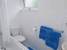 1 Cheriton Row - South Wales - 1036422 - thumbnail photo 12