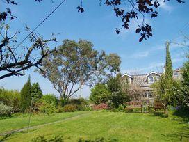 1 Cheriton Row - South Wales - 1036422 - thumbnail photo 18