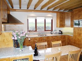 Cable Cottage - South Wales - 1036466 - thumbnail photo 7