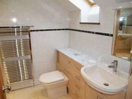 Cable Cottage - South Wales - 1036466 - thumbnail photo 10