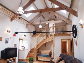 The Mill & Stable - South Wales - 1036472 - thumbnail photo 4