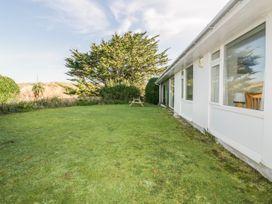 Porth Raylen - Cornwall - 1036588 - thumbnail photo 17