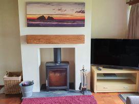Porth Raylen - Cornwall - 1036588 - thumbnail photo 4