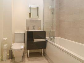 6 Montpellier Apartments - Devon - 1036610 - thumbnail photo 19
