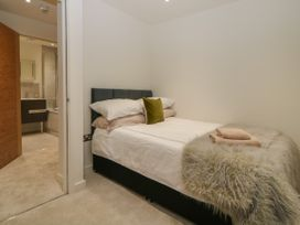 6 Montpellier Apartments - Devon - 1036610 - thumbnail photo 13