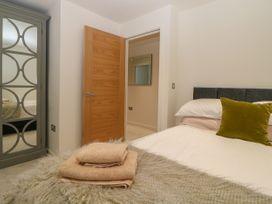 6 Montpellier Apartments - Devon - 1036610 - thumbnail photo 15