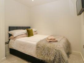 6 Montpellier Apartments - Devon - 1036610 - thumbnail photo 17
