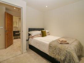 6 Montpellier Apartments - Devon - 1036610 - thumbnail photo 18