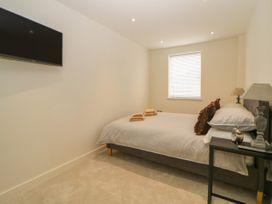 6 Montpellier Apartments - Devon - 1036610 - thumbnail photo 21