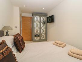 6 Montpellier Apartments - Devon - 1036610 - thumbnail photo 22