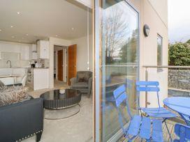 6 Montpellier Apartments - Devon - 1036610 - thumbnail photo 2