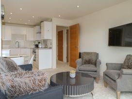 6 Montpellier Apartments - Devon - 1036610 - thumbnail photo 3