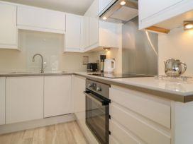 6 Montpellier Apartments - Devon - 1036610 - thumbnail photo 11