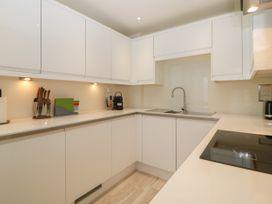 6 Montpellier Apartments - Devon - 1036610 - thumbnail photo 12