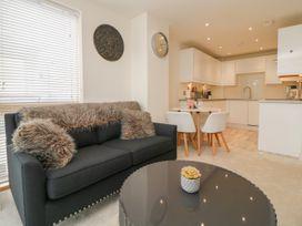 6 Montpellier Apartments - Devon - 1036610 - thumbnail photo 4