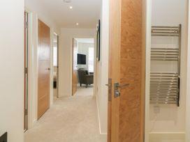 6 Montpellier Apartments - Devon - 1036610 - thumbnail photo 24