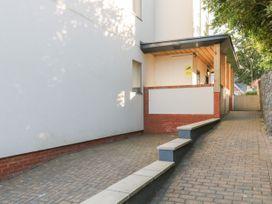 6 Montpellier Apartments - Devon - 1036610 - thumbnail photo 27