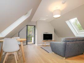 Osprey Apartment - Scottish Highlands - 1036612 - thumbnail photo 4