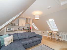 Osprey Apartment - Scottish Highlands - 1036612 - thumbnail photo 6