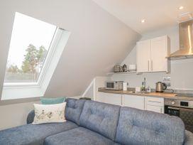 Osprey Apartment - Scottish Highlands - 1036612 - thumbnail photo 7