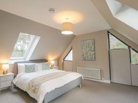 Osprey Apartment - Scottish Highlands - 1036612 - thumbnail photo 9