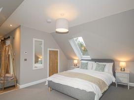 Osprey Apartment - Scottish Highlands - 1036612 - thumbnail photo 12