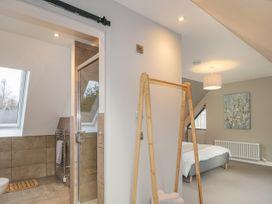 Osprey Apartment - Scottish Highlands - 1036612 - thumbnail photo 13