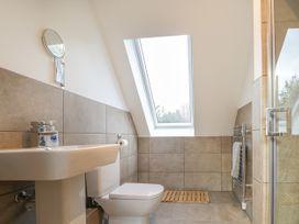 Osprey Apartment - Scottish Highlands - 1036612 - thumbnail photo 14