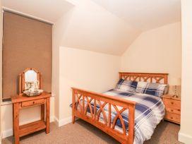 1 Cameron Terrace - Scottish Highlands - 1036615 - thumbnail photo 8