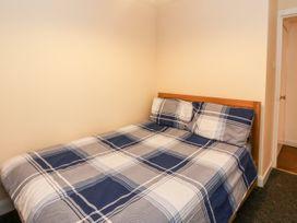 1 Cameron Terrace - Scottish Highlands - 1036615 - thumbnail photo 9