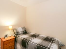 1 Cameron Terrace - Scottish Highlands - 1036615 - thumbnail photo 11