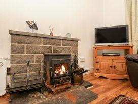 1 Cameron Terrace - Scottish Highlands - 1036615 - thumbnail photo 4