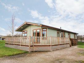 16 Sherwood Lodge - Lake District - 1036621 - thumbnail photo 1