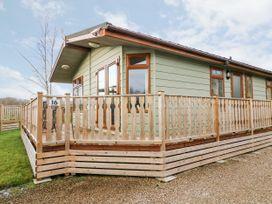 16 Sherwood Lodge - Lake District - 1036621 - thumbnail photo 2