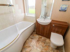 16 Sherwood Lodge - Lake District - 1036621 - thumbnail photo 14
