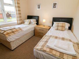 16 Sherwood Lodge - Lake District - 1036621 - thumbnail photo 10