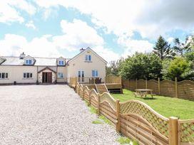 7 bedroom Cottage for rent in Denbigh
