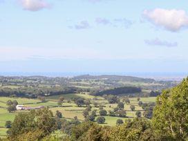 Bryn Awel - North Wales - 1036626 - thumbnail photo 49