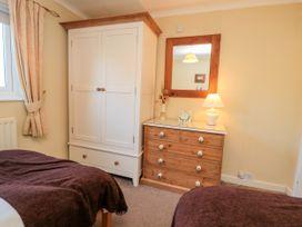 Peth Head Cottage - Northumberland - 1036646 - thumbnail photo 15