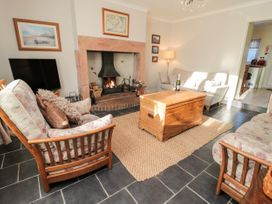 Peth Head Cottage - Northumberland - 1036646 - thumbnail photo 3