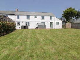 Tamar Cottage - Cornwall - 1036647 - thumbnail photo 18