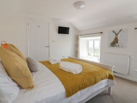 Tamar Cottage - Cornwall - 1036647 - thumbnail photo 8