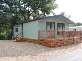 2 bedroom Cottage for rent in Saltash