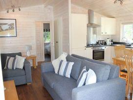 Bluebell Lodge - Cornwall - 1036650 - thumbnail photo 5