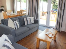 Bluebell Lodge - Cornwall - 1036650 - thumbnail photo 7